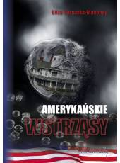 Amerykańskie wstrząsy (E-book) (PDF)