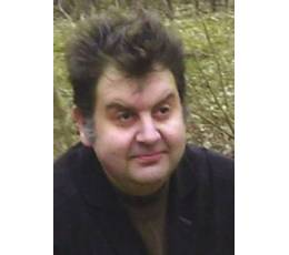 Kopczyński Mariusz