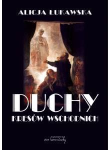 Duchy Kresów Wschodnich (E-book)