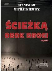 Ścieżką obok drogi, cz.2 (E-book) (PDF)