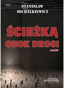 Ścieżką obok drogi, cz.2 (E-book)