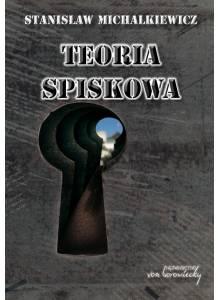 Teoria spiskowa (E-book)