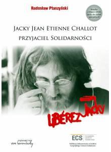 Jacky Jean Etienne Challot ·  przyjaciel Solidarności