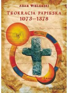 Teokracja papieska ·  1073-1378