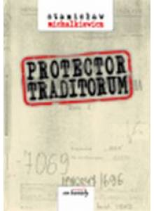 Protector traditorum (E-book)